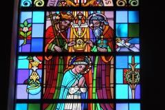 Altar-Window