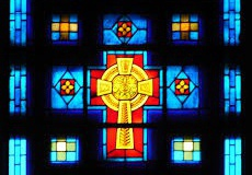 Choir-Loft-Stained-Glass