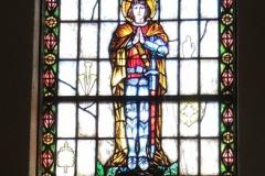 St.-Joan-of-Arc-Window