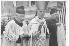 dedication-clergy_001