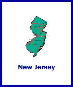 New-Jersey